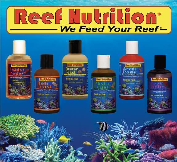 https://storage.googleapis.com/swf_promo_images/reef_nutrition-.jpg