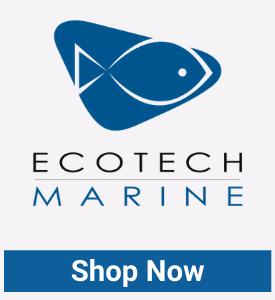 https://storage.googleapis.com/swf_promo_images/shop-now-ecotech-marine.png