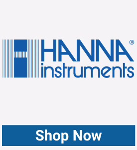 https://storage.googleapis.com/swf_promo_images/shop-now-hanna.png