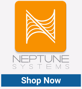 https://storage.googleapis.com/swf_promo_images/shop-now-neptune-systems.png