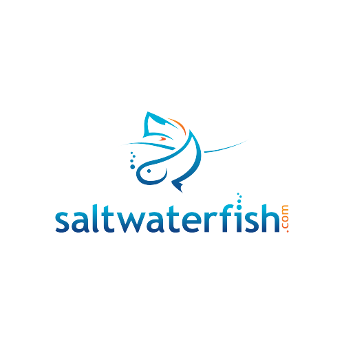 Salwaterfish.com