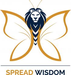 Spread Wisdom