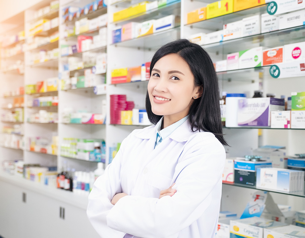 Thai pharmacists fear dangerous move by FDA instead of OTC sales Thailand
