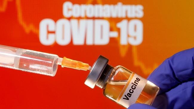 6 'ứng viên' vaccine COVID-19 hứa hẹn nhất