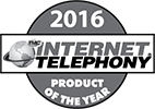 Dialpad 2014 Internet Telephony Product of the Year