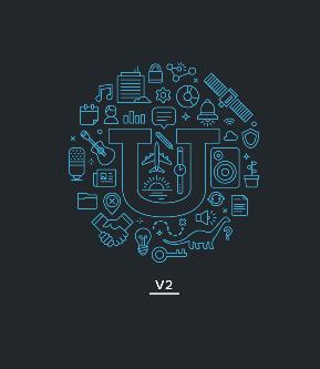UberConference V2