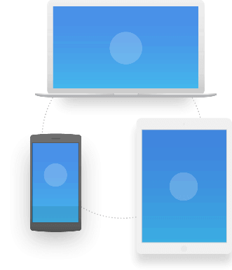 Dialpad Voice, Messaging, Video & Meetings on all Devices