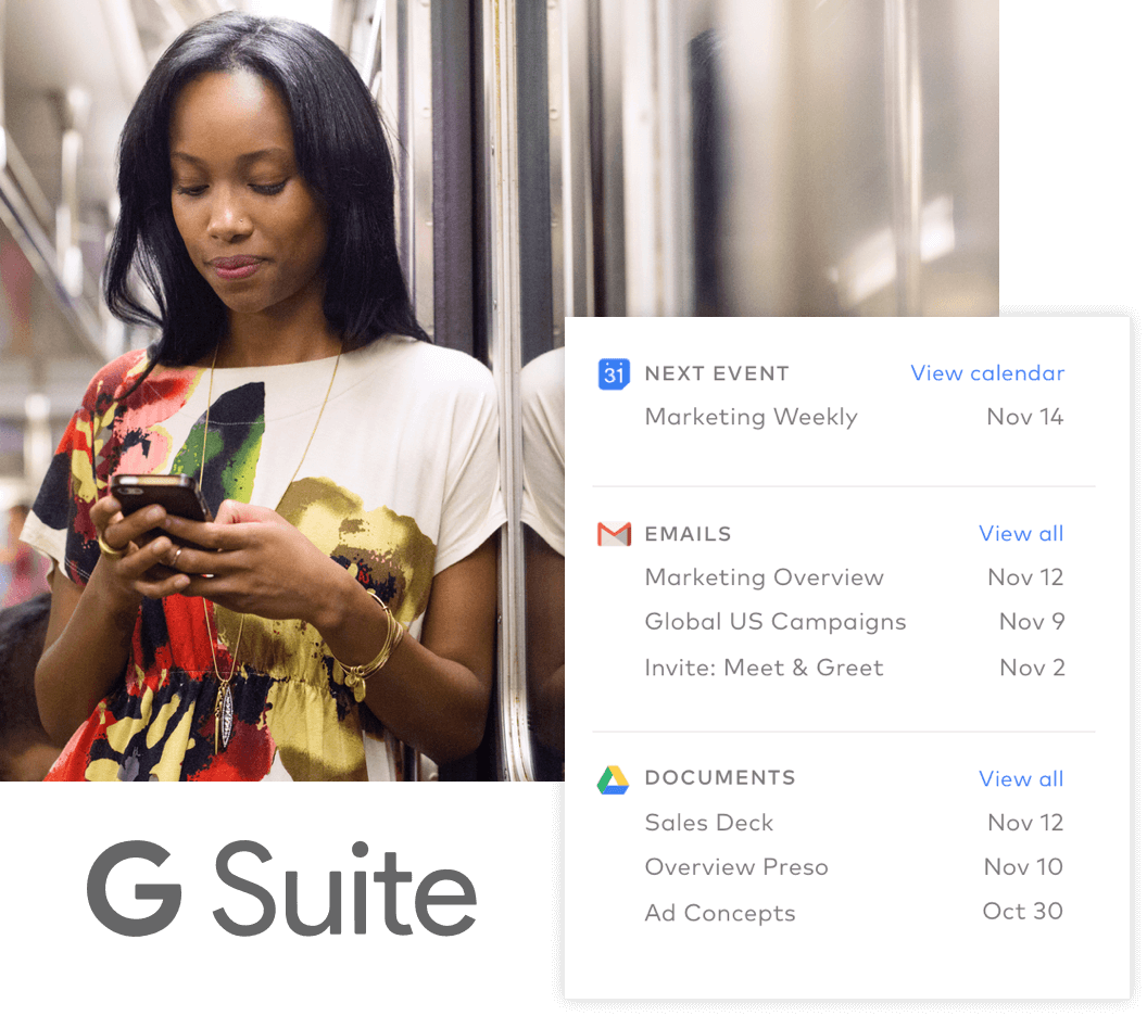 Dialpad and G Suite Integration