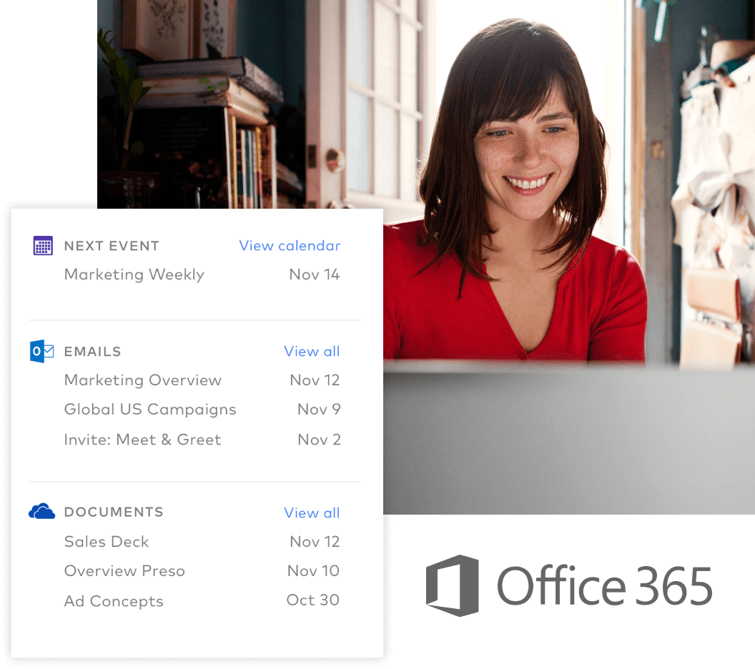Dialpad for Microsoft Office 365