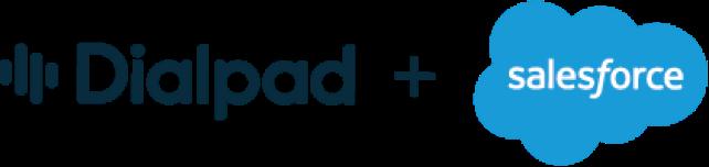 Dialpad + Salesforce