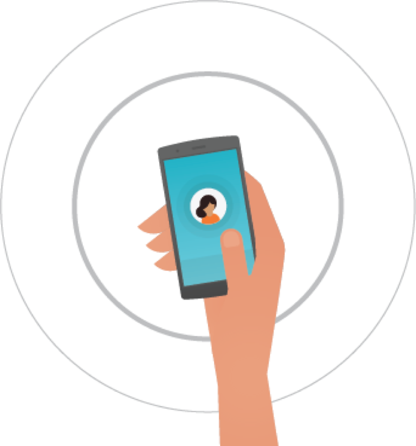 Better Customer Experiences with Dialpad and Salesforce