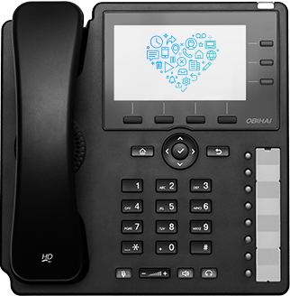 A business ip phone service will change the way you do business