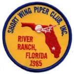 1985-convention-patch