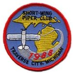 1988-convention-patch