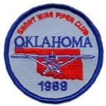 1989-convention-patch