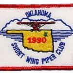 1990-convention-patch