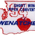 1994-convention-patch