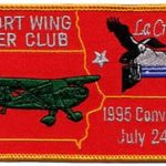 1995-convention-patch