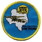 1996-convention-patch