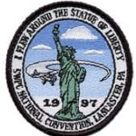 1997-convention-patch