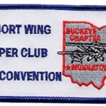 1998-convention-patch