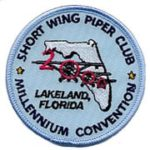 2000-convention-patch