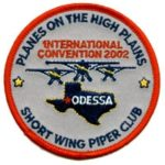 2002-convention-patch