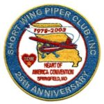 2003-convention-patch