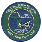 2004-convention-patch