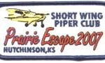 2007-convention-patch