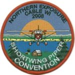 2008-convention-patch