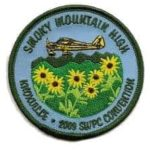 2009-convention-patch