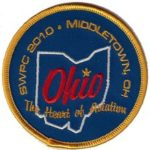 2010-convention-patch