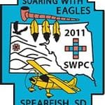 2011-convention-patch