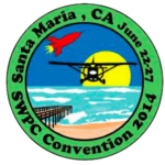 2014 convention patch