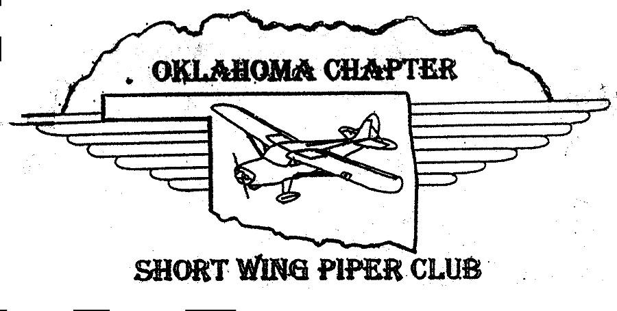 Oklahoma Chapter logo