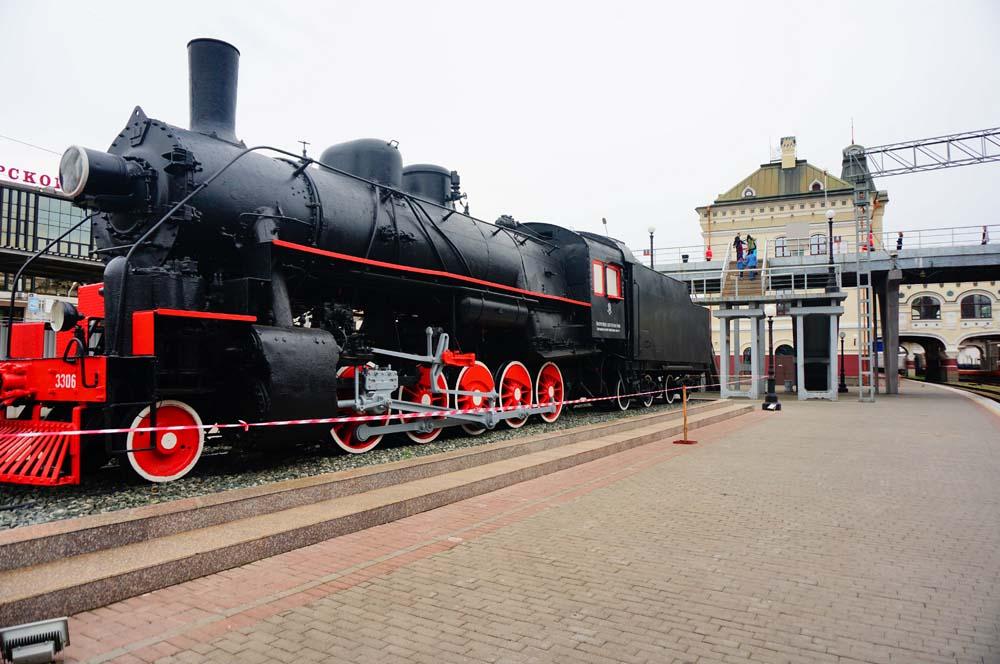 시베리아 횡단 열차 표 예매 법
