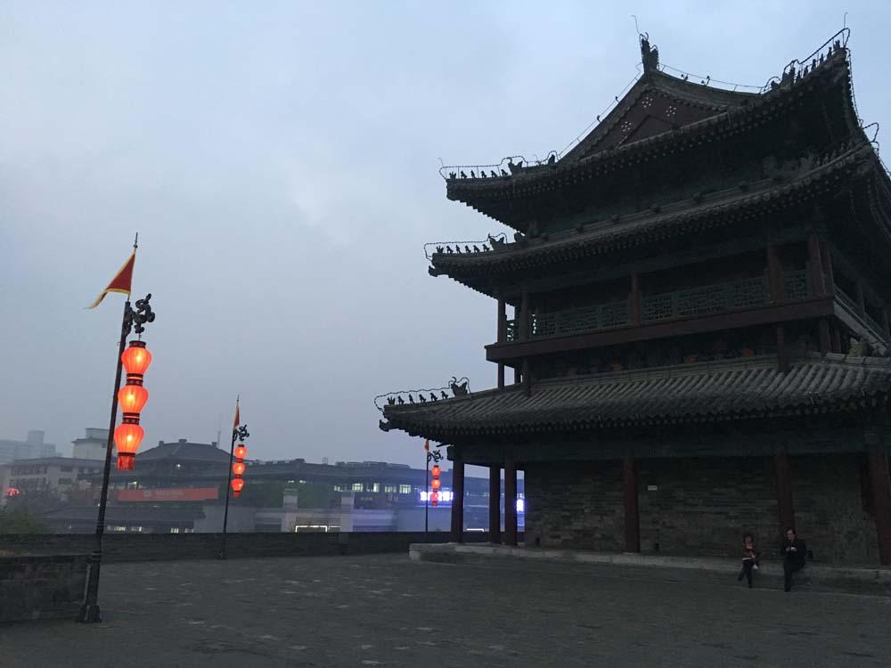 #2-4 카메라 속 중국