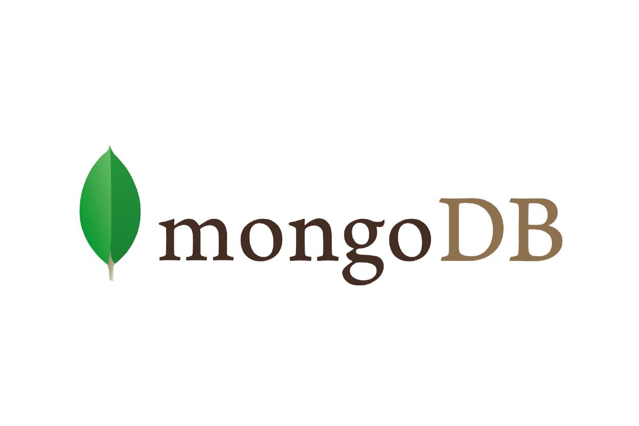 MongoDB 검색 기능 활용하기