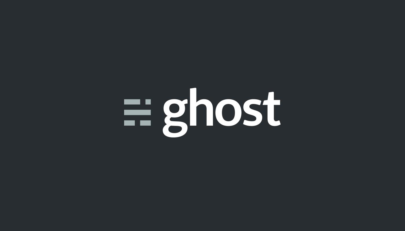 Ghost 포스팅안에 링크 새창에서 열리게 하기
