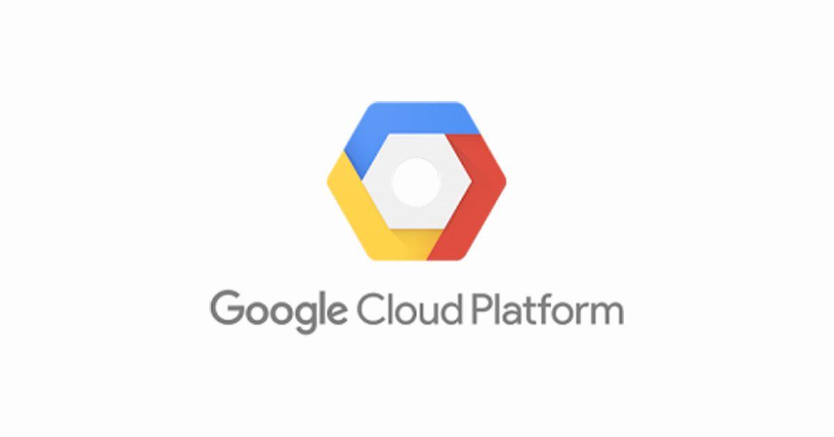 AWS S3의 파일들을 Google Cloud Storage (GCS)로 옮기기
