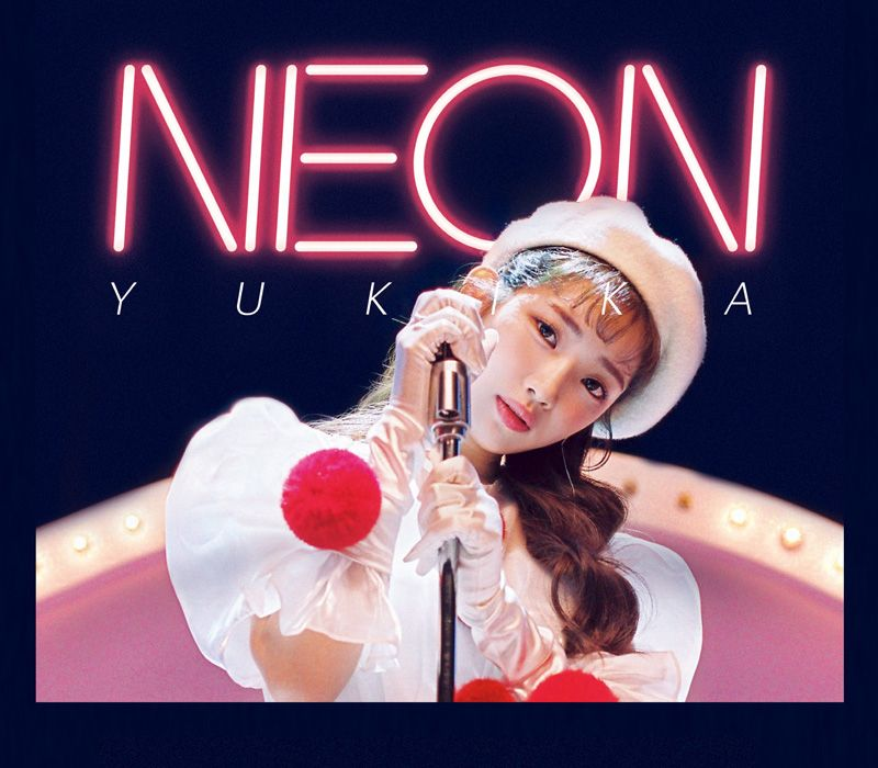 Yukika - Neon