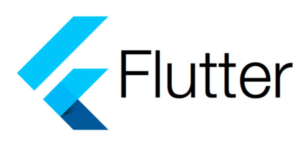 Flutter에서 iOS 앱 개발을 위한 설정