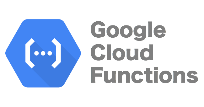 Google Cloud Functions를 사용해보자