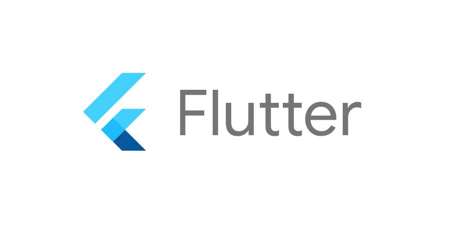 Flutter를 이용한 앱 개발 준비