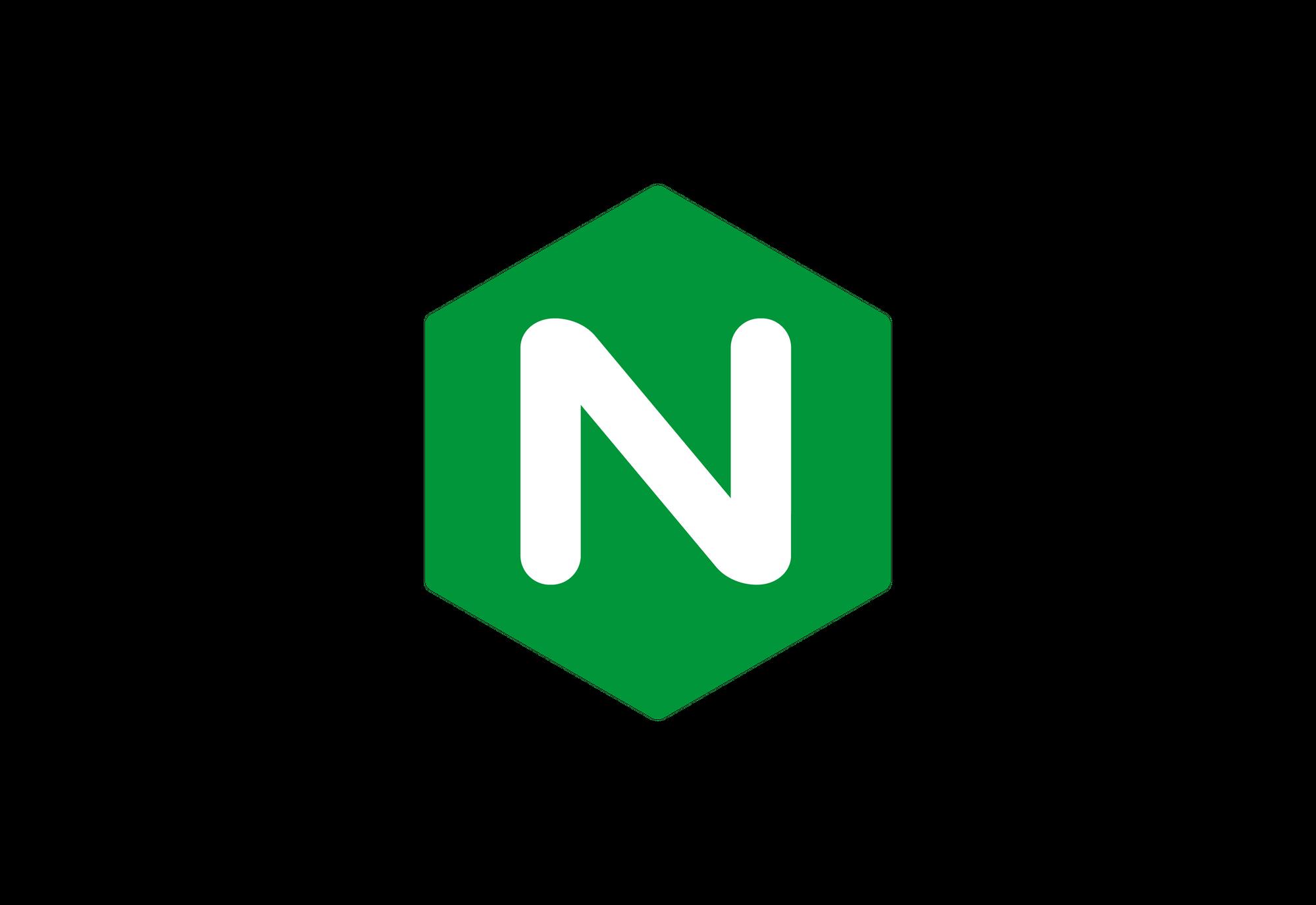 nginx의 기본적인 설정들을 알아보자