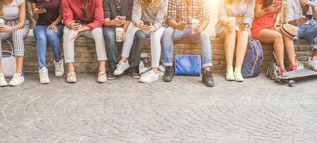 コロナウィルスによる留学生への救済措置(補助金)纏め