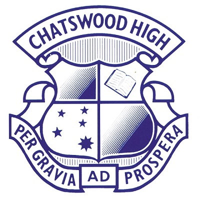 Chatswood High School