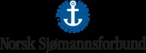 Norsk Sjømannsforbund Logo.