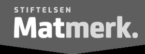 Matmerk Logo.